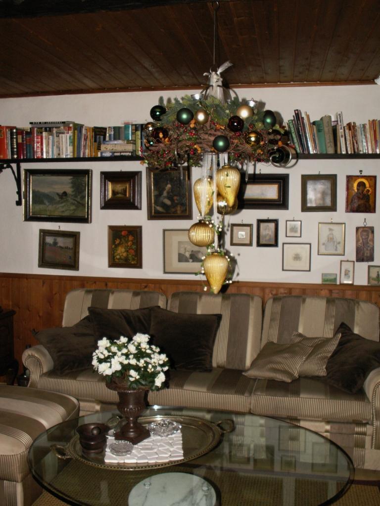adventskranz haengend sammlung von zeichnungen ber das inspirierende design von. Black Bedroom Furniture Sets. Home Design Ideas